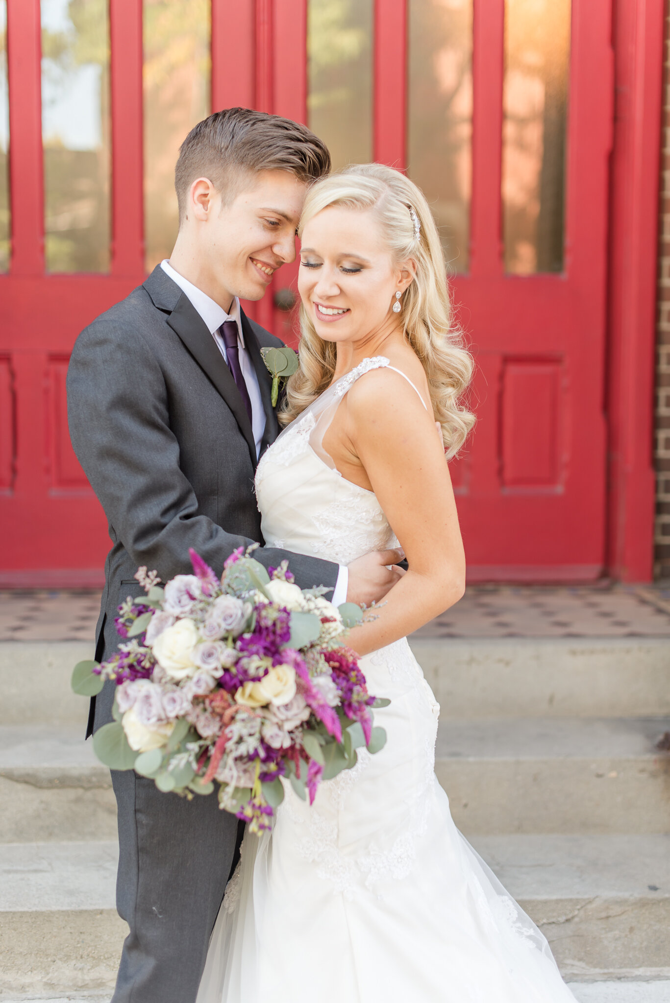Downtown Indianapolis Wedding at Cyrus Place7515.jpg