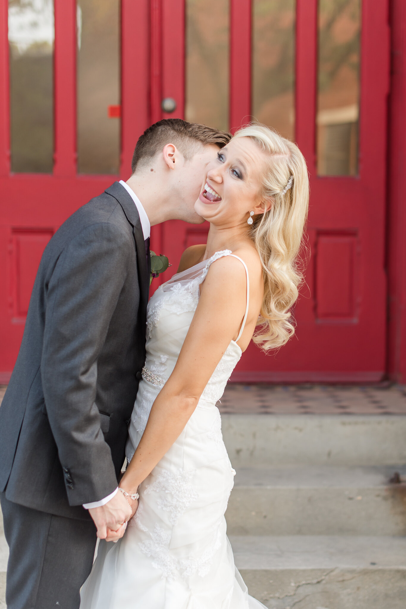 Downtown Indianapolis Wedding at Cyrus Place8339.jpg