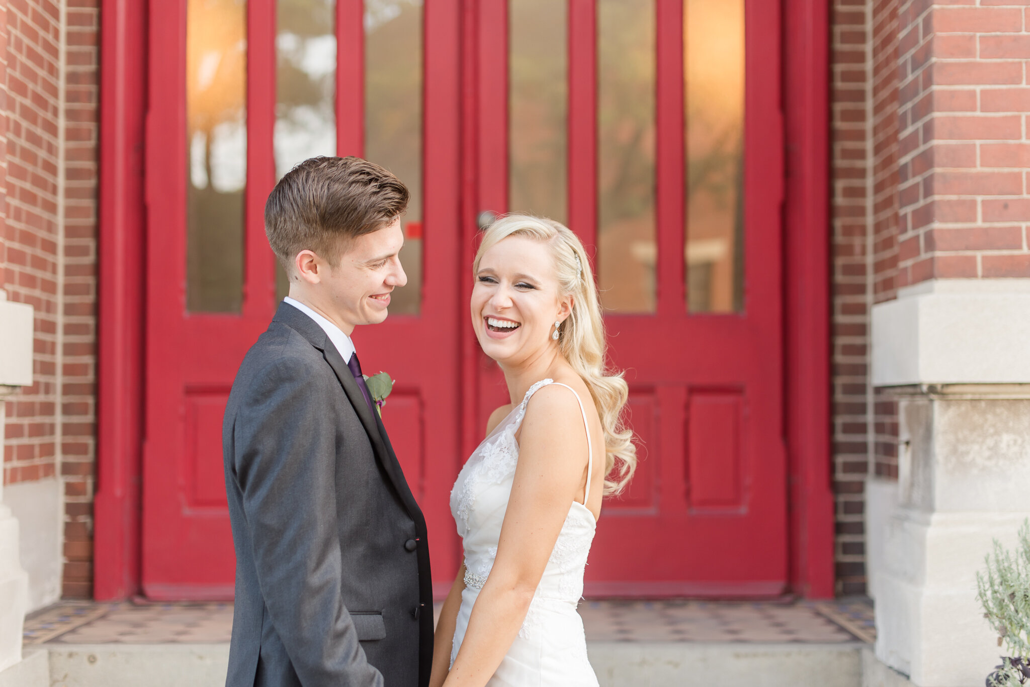 Downtown Indianapolis Wedding at Cyrus Place8341.jpg