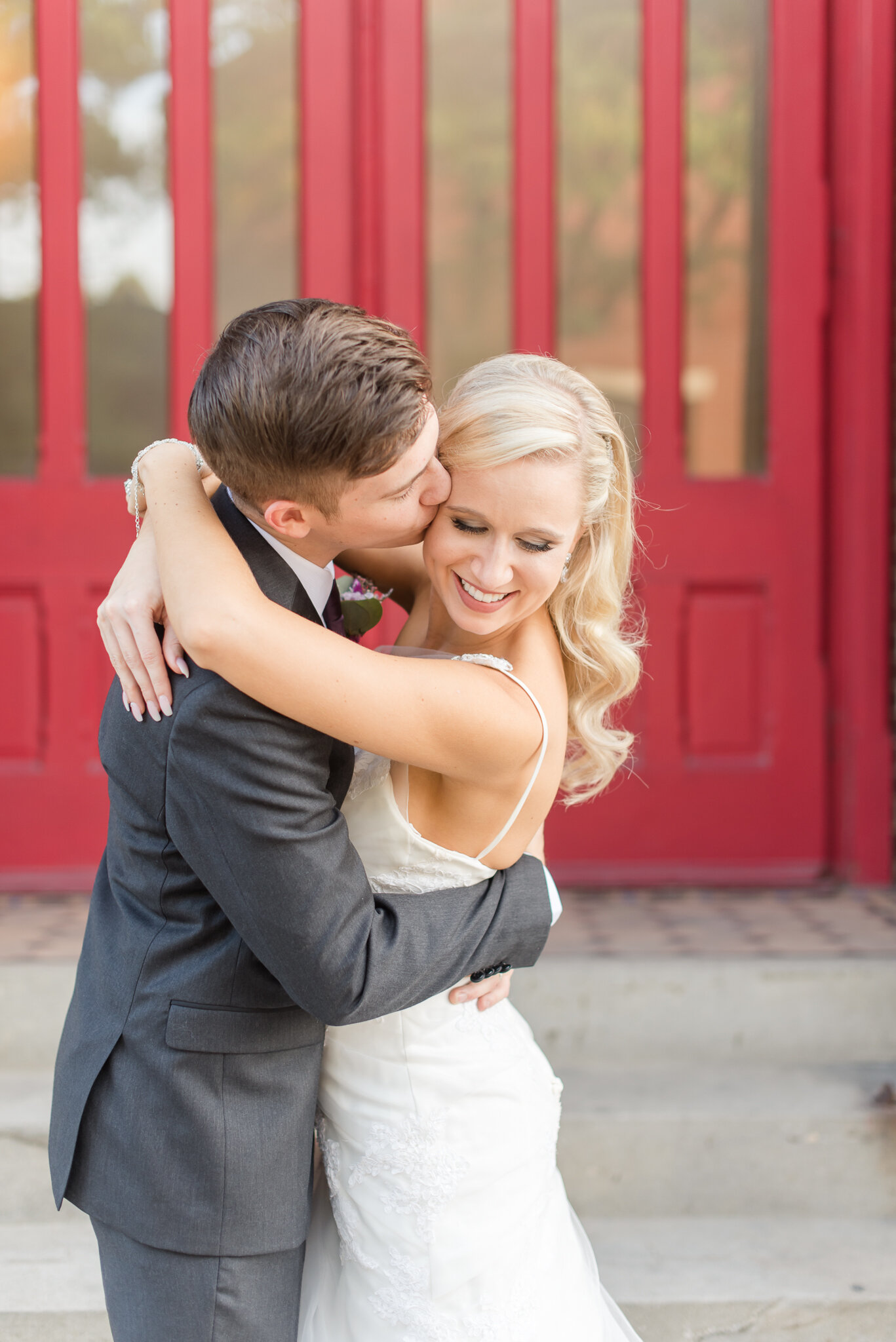 Downtown Indianapolis Wedding at Cyrus Place8415.jpg