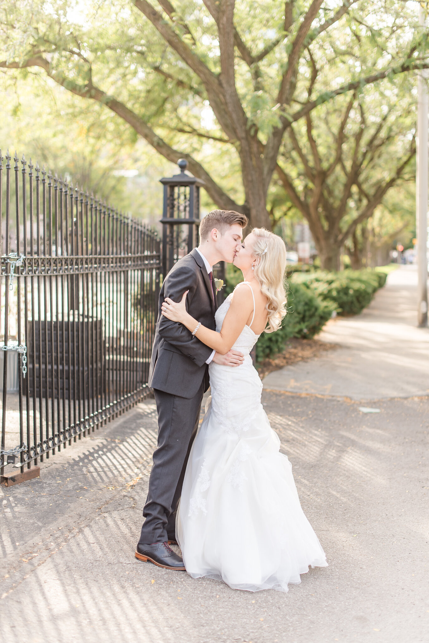 Downtown Indianapolis Wedding at Cyrus Place8486.jpg