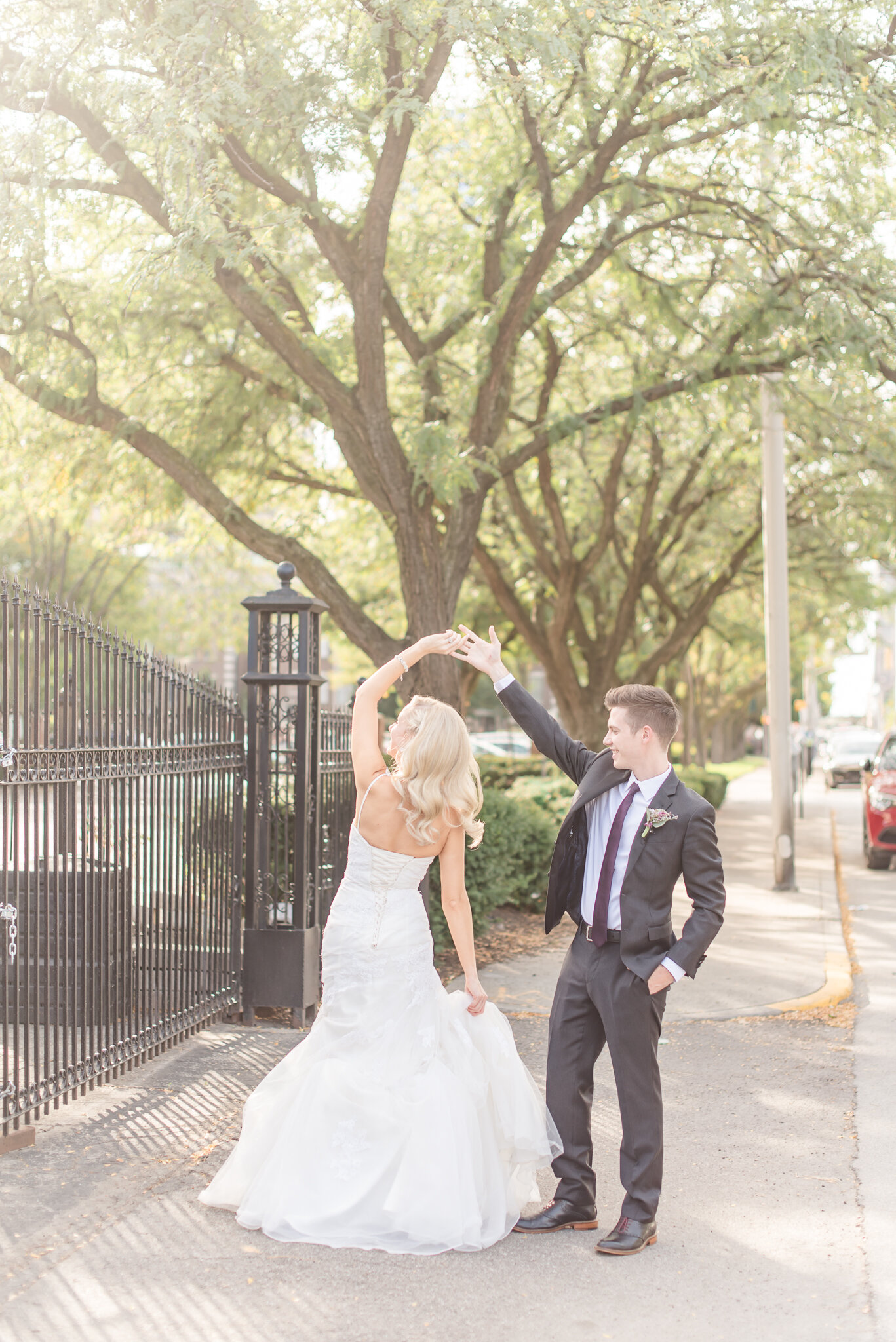Downtown Indianapolis Wedding at Cyrus Place8500.jpg