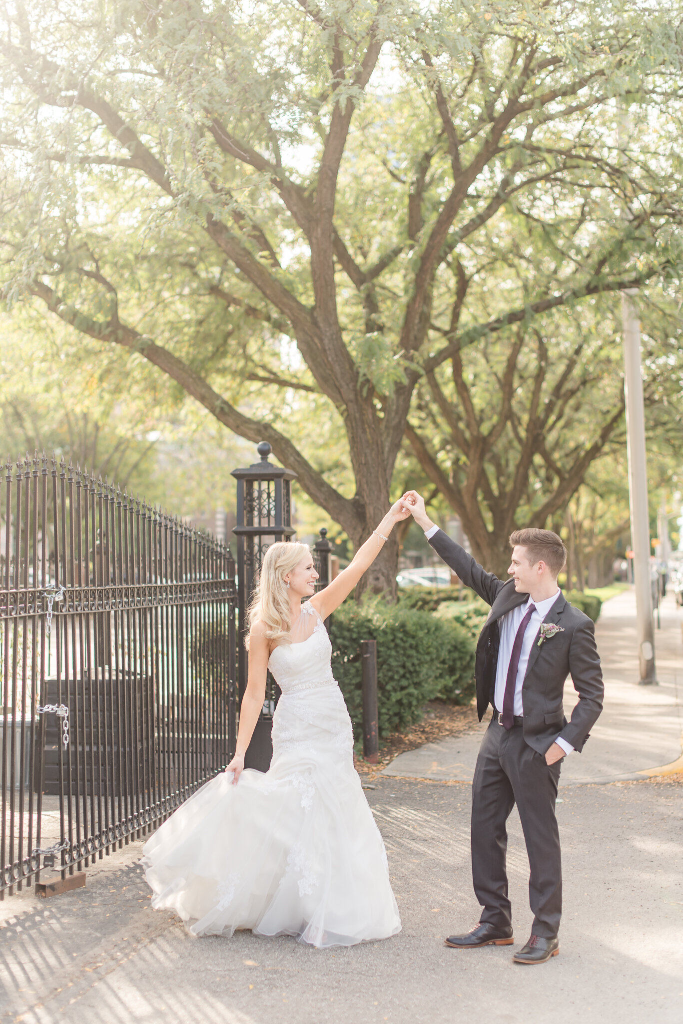 Downtown Indianapolis Wedding at Cyrus Place8505.jpg