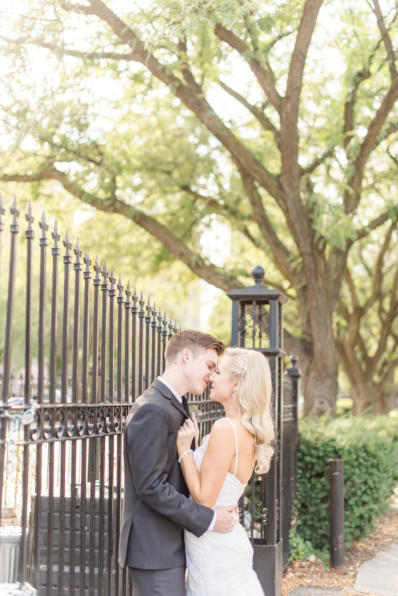 Downtown Indianapolis Wedding at Cyrus Place8528.jpg