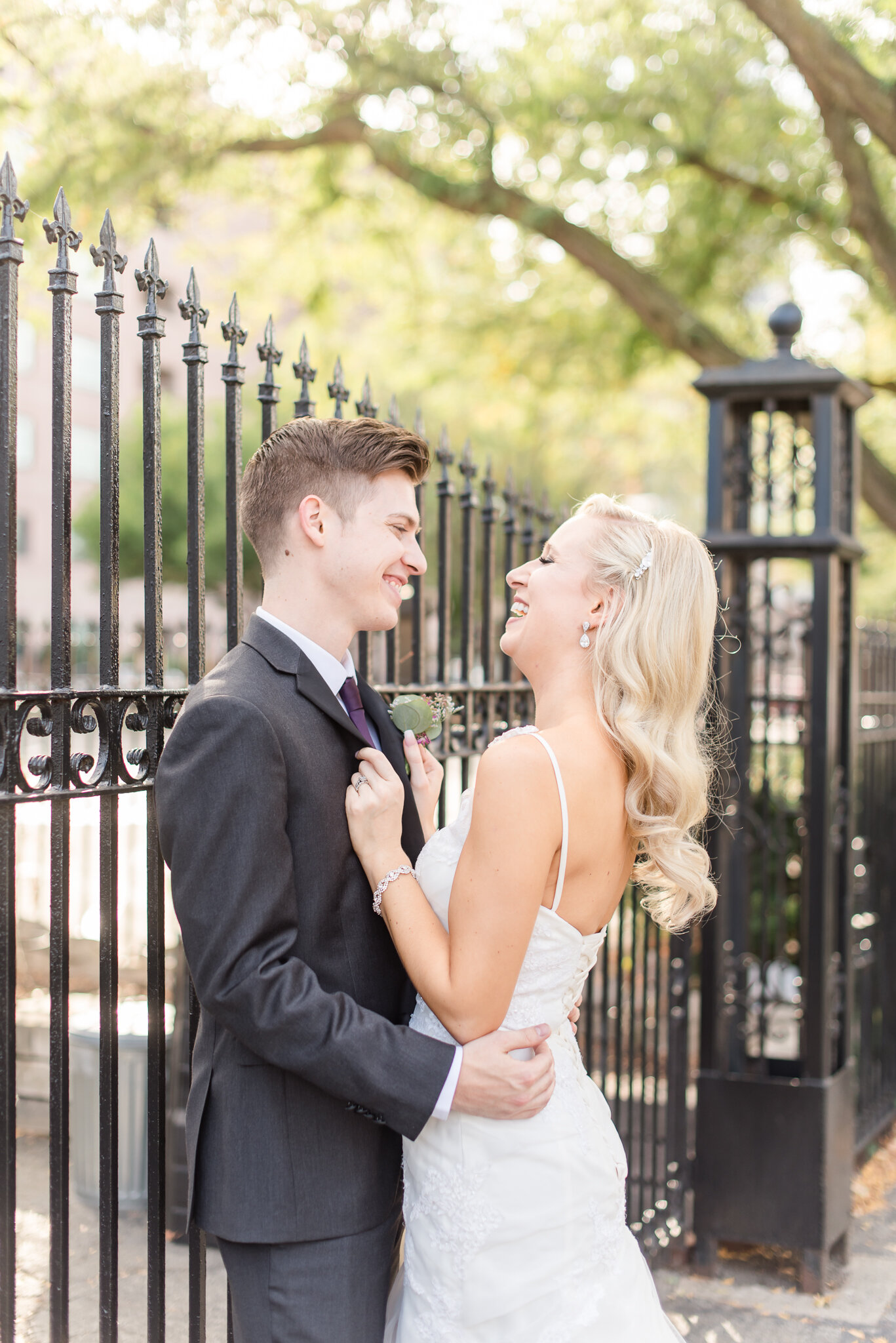 Downtown Indianapolis Wedding at Cyrus Place8555.jpg