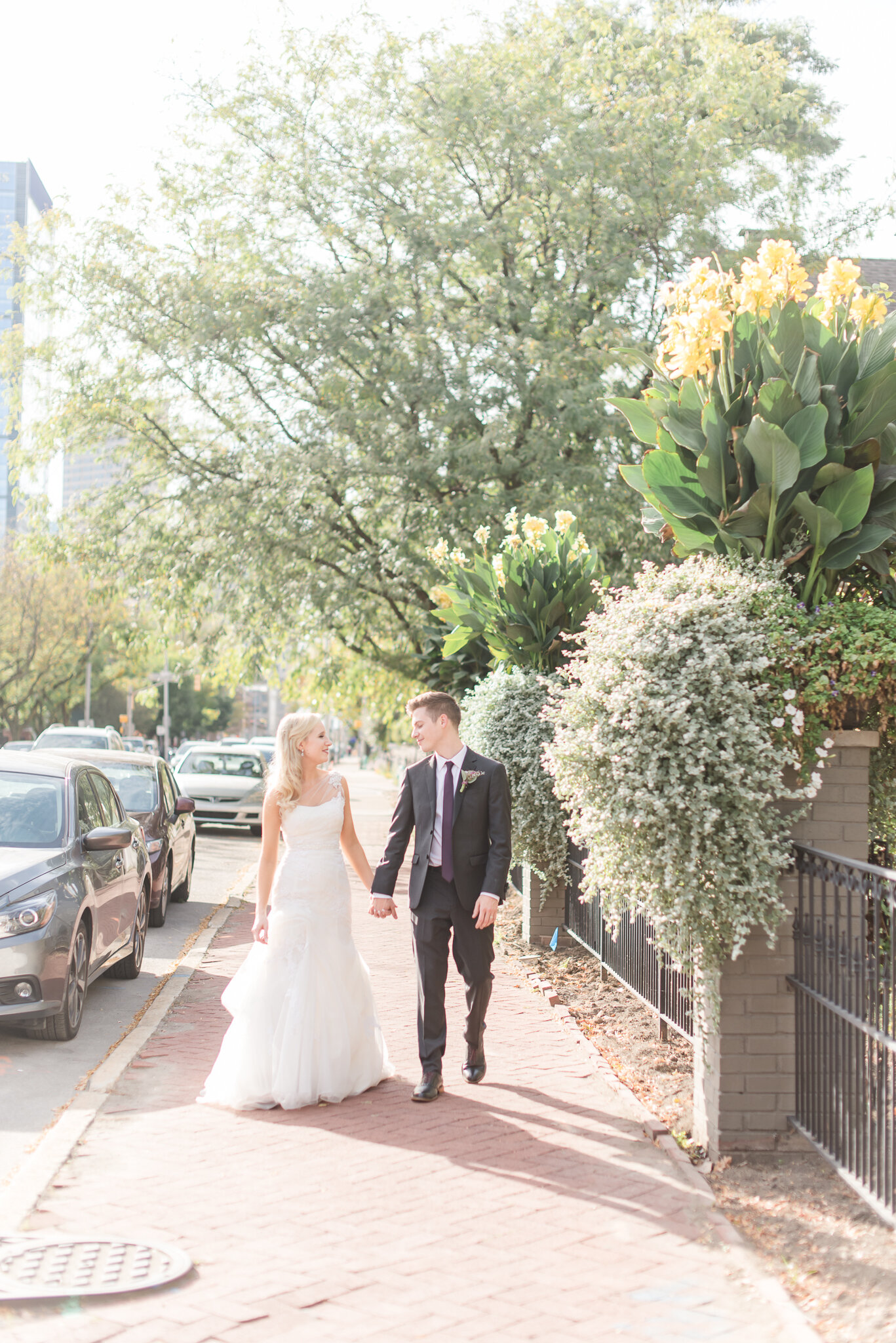 Downtown Indianapolis Wedding at Cyrus Place8613.jpg
