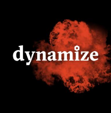 dynamize.png
