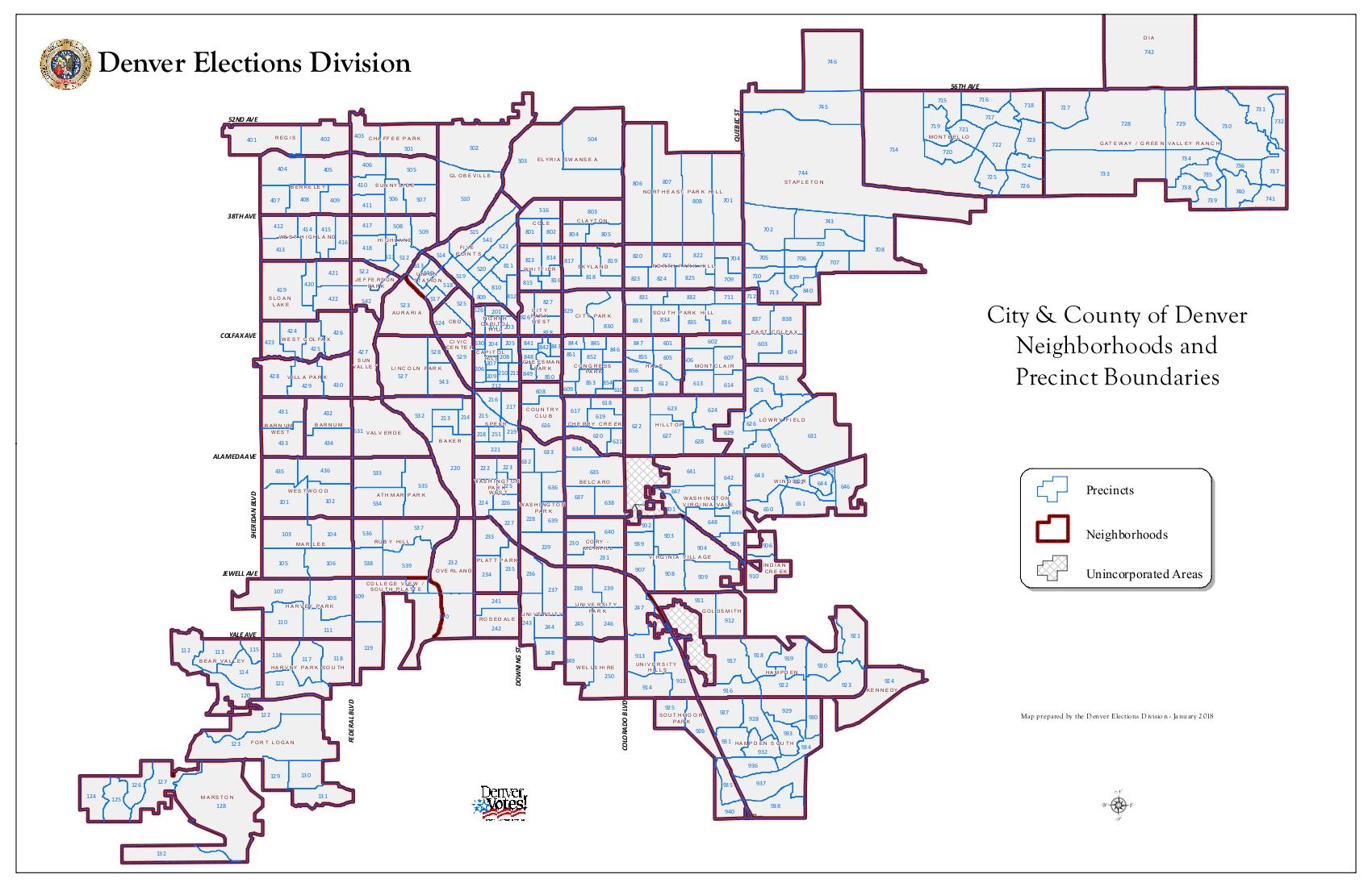 Neighborhoods-Precincts-2018.jpg