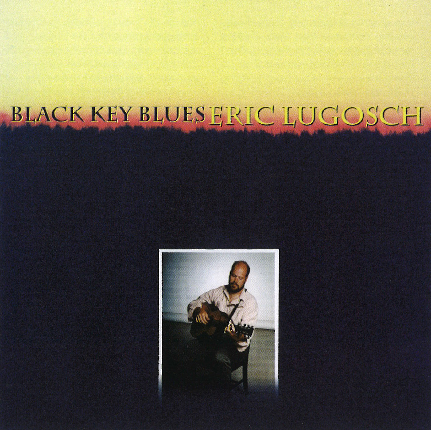 Black Key Blues.jpg