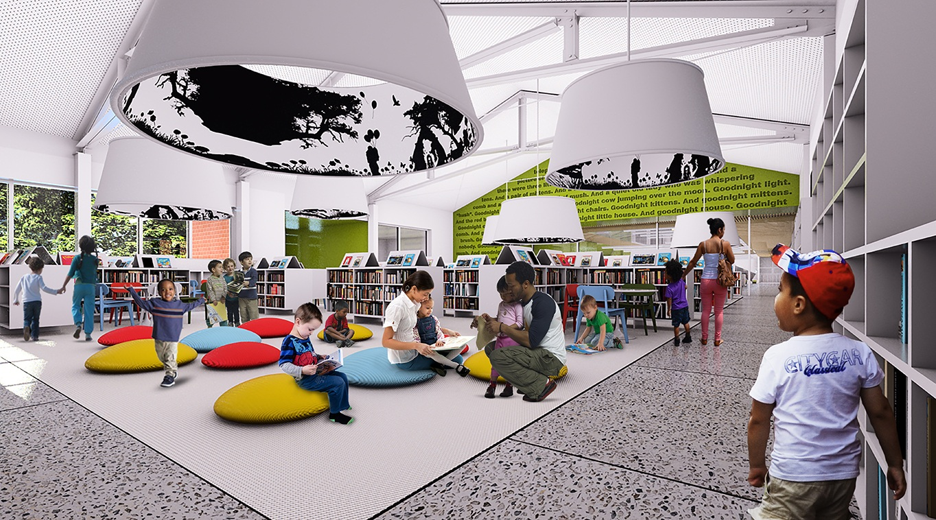 childrens-reading-room-768x388.jpg