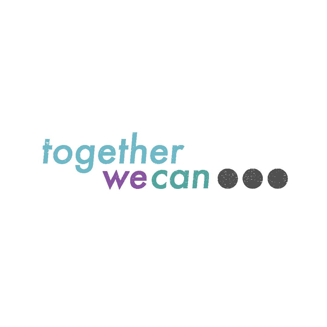 335626_TogetherWeCan_1080x1080px_121218.png