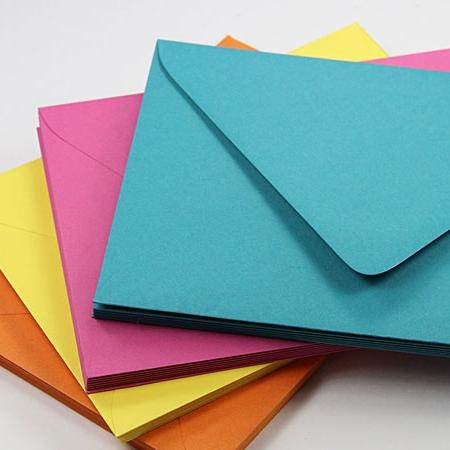 euro-flap-envelopes-1.jpg