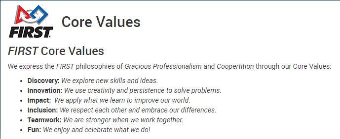 Core values pic (1).JPG