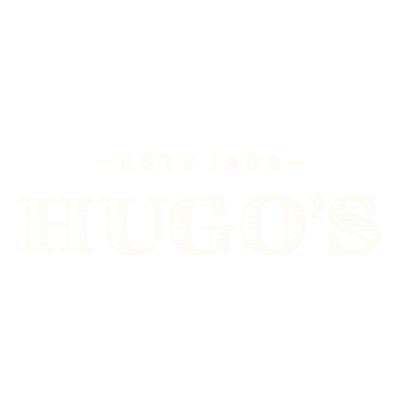 Hugo's