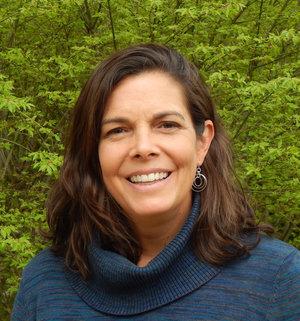 Lauren_Maclean_Profile.jpg