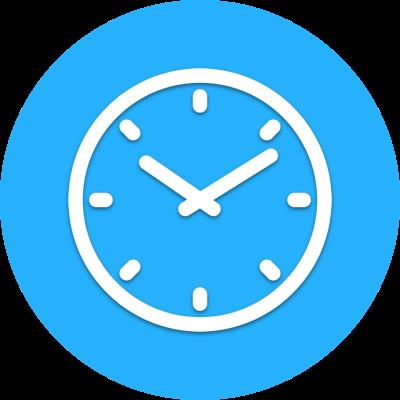 clocks.png