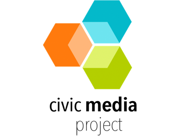 civic media project.png
