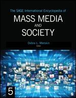 mass media.jpg