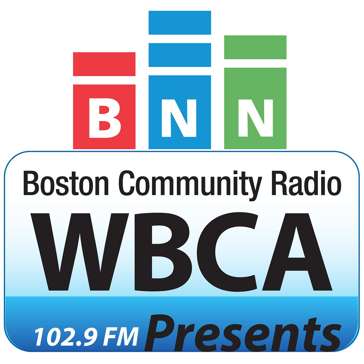 WBCA_Presents_Logo_1400x1400 (1).png