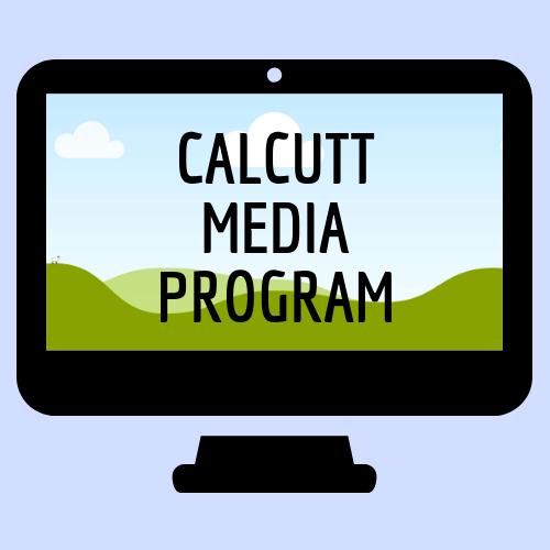 CalcuttMediaProgram.png