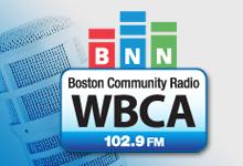 WBCA-radio-sidebar-L.jpg