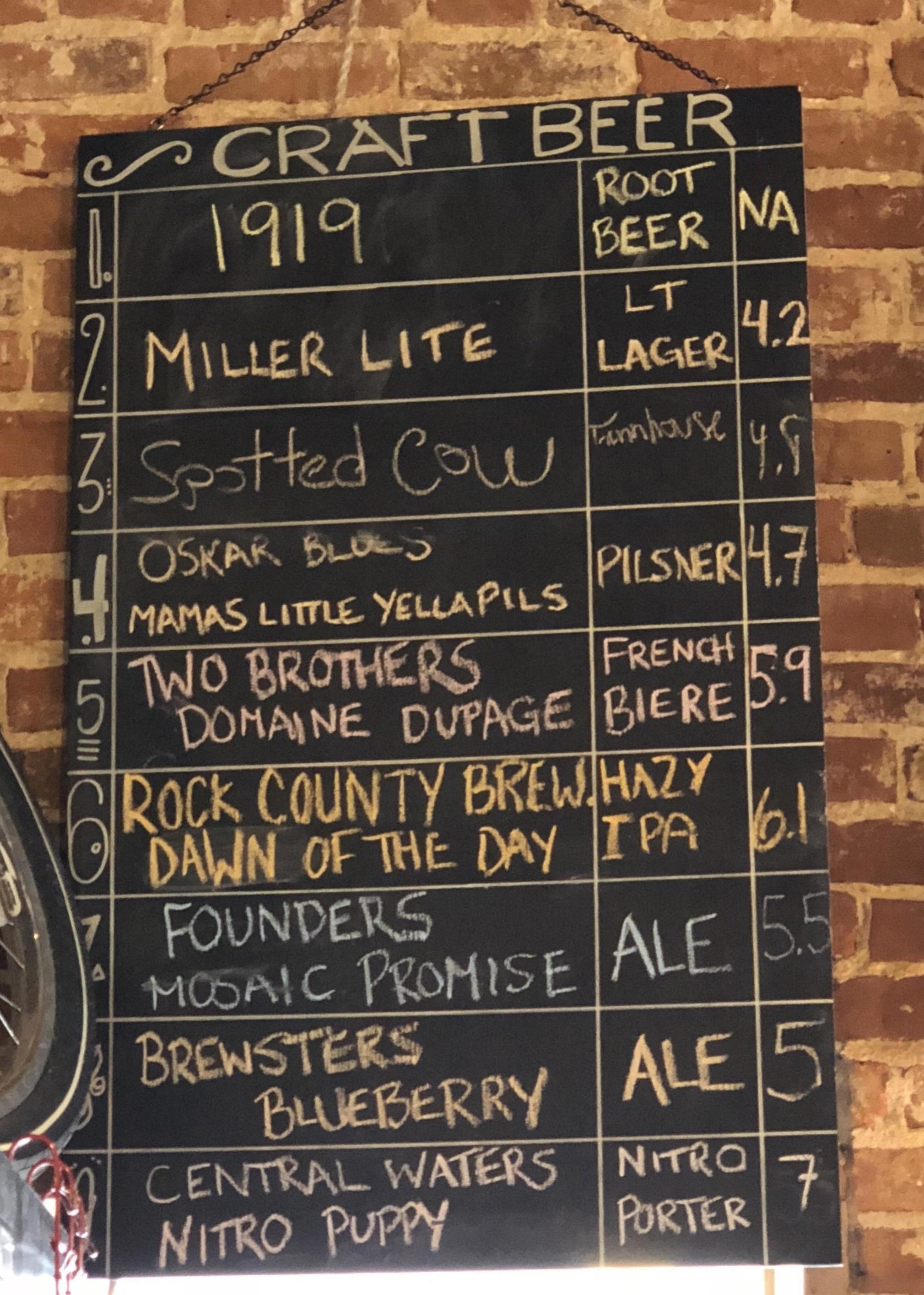 craft beer lg.jpg
