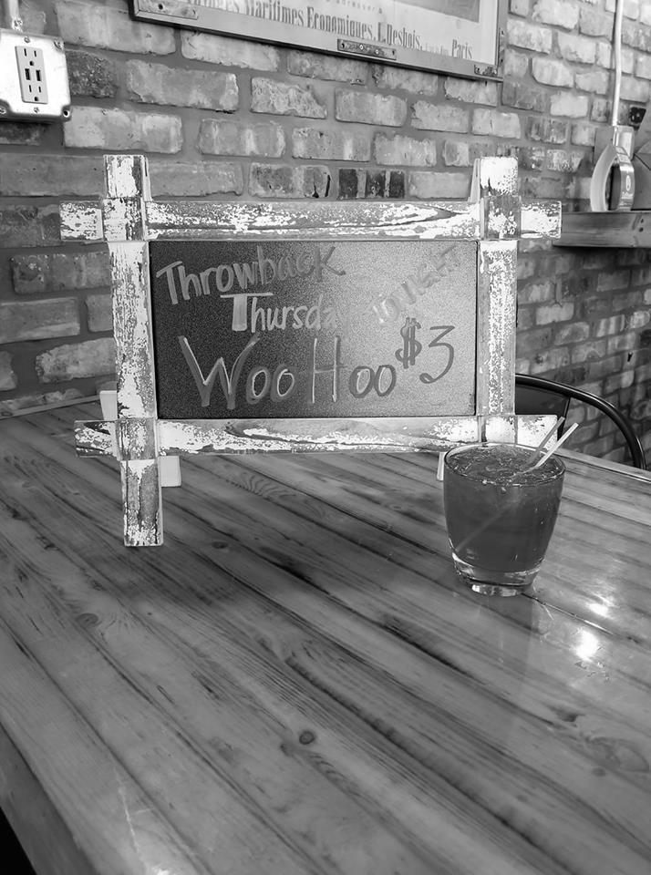 90s-drink-special-woohoo-janesville-bar-BW.jpg