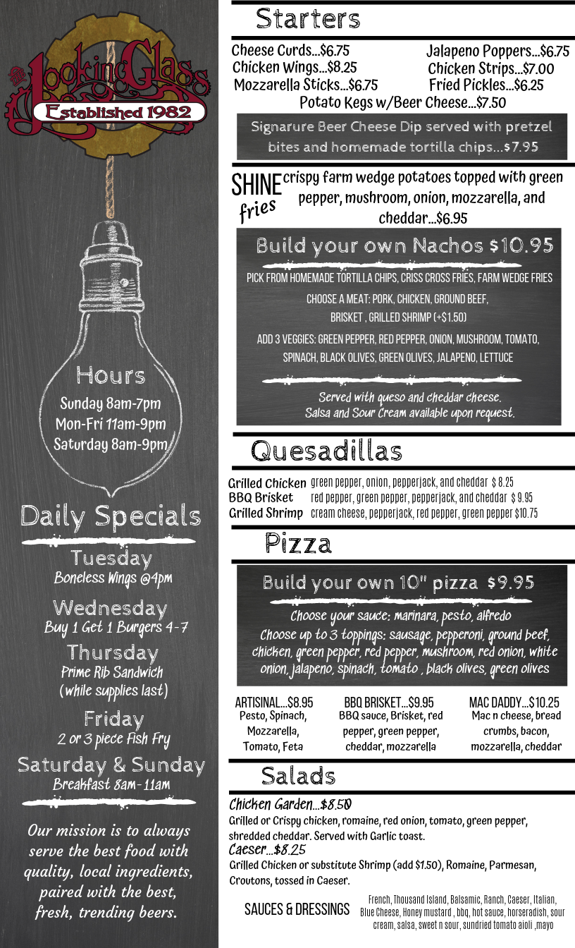 Looking-Glass-Janesville-Menu-Places-to-eat-and-drink.png