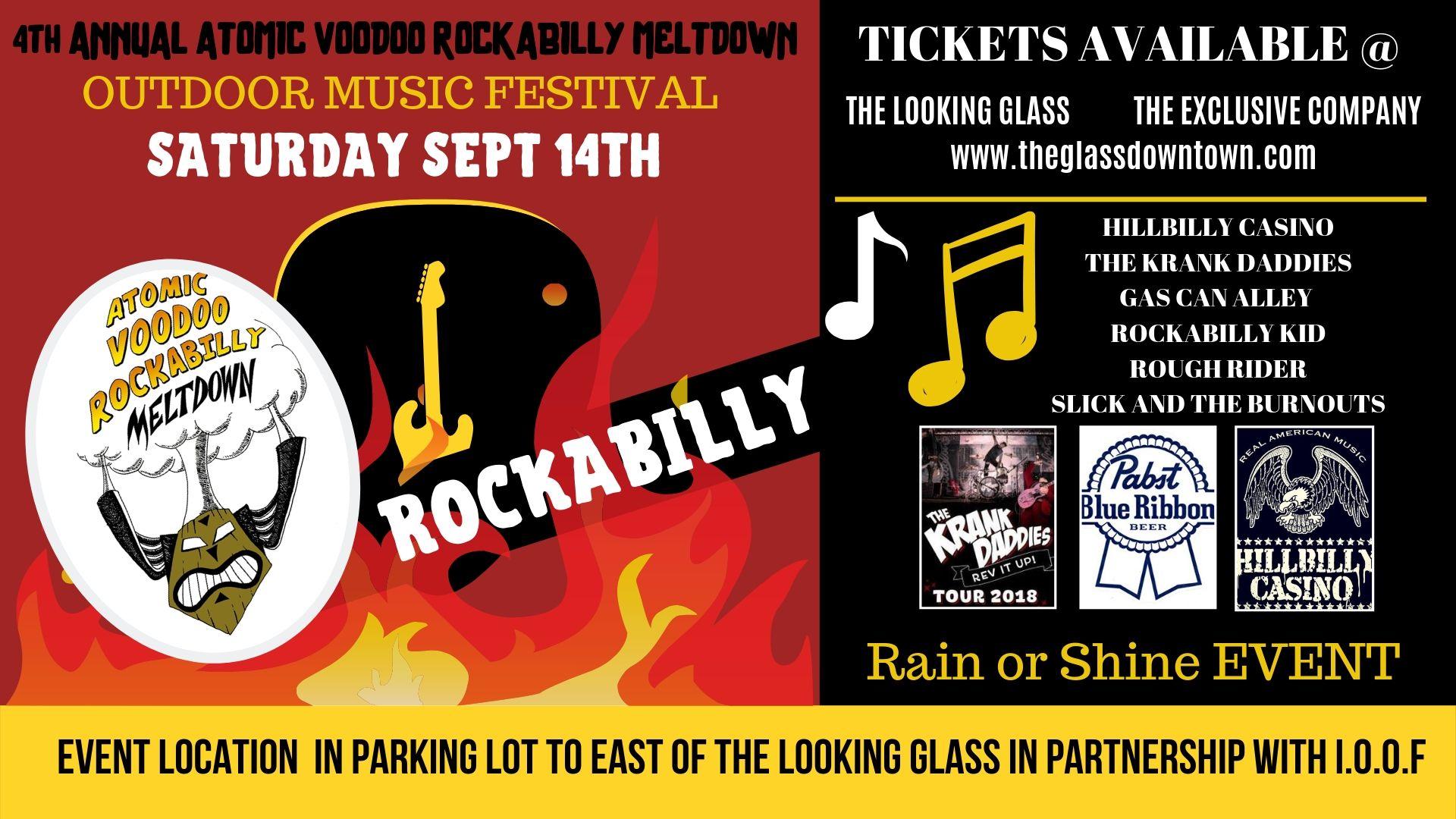 events-in-janesville-wi-bar-concert-atomic-voodoo-rockabilly-meltdown.jpg