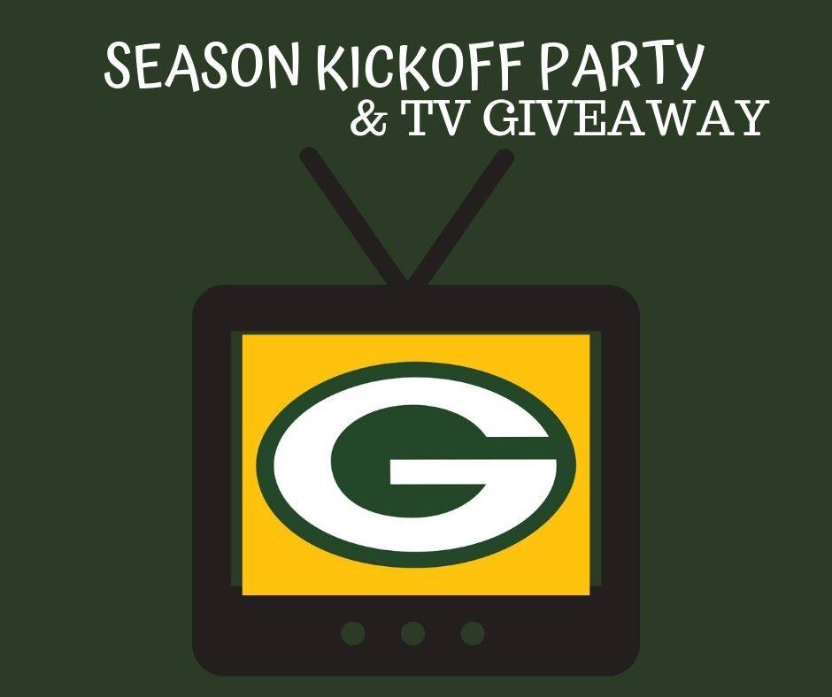 where-to-watch-the-packer-game-bar-janesville.jpg