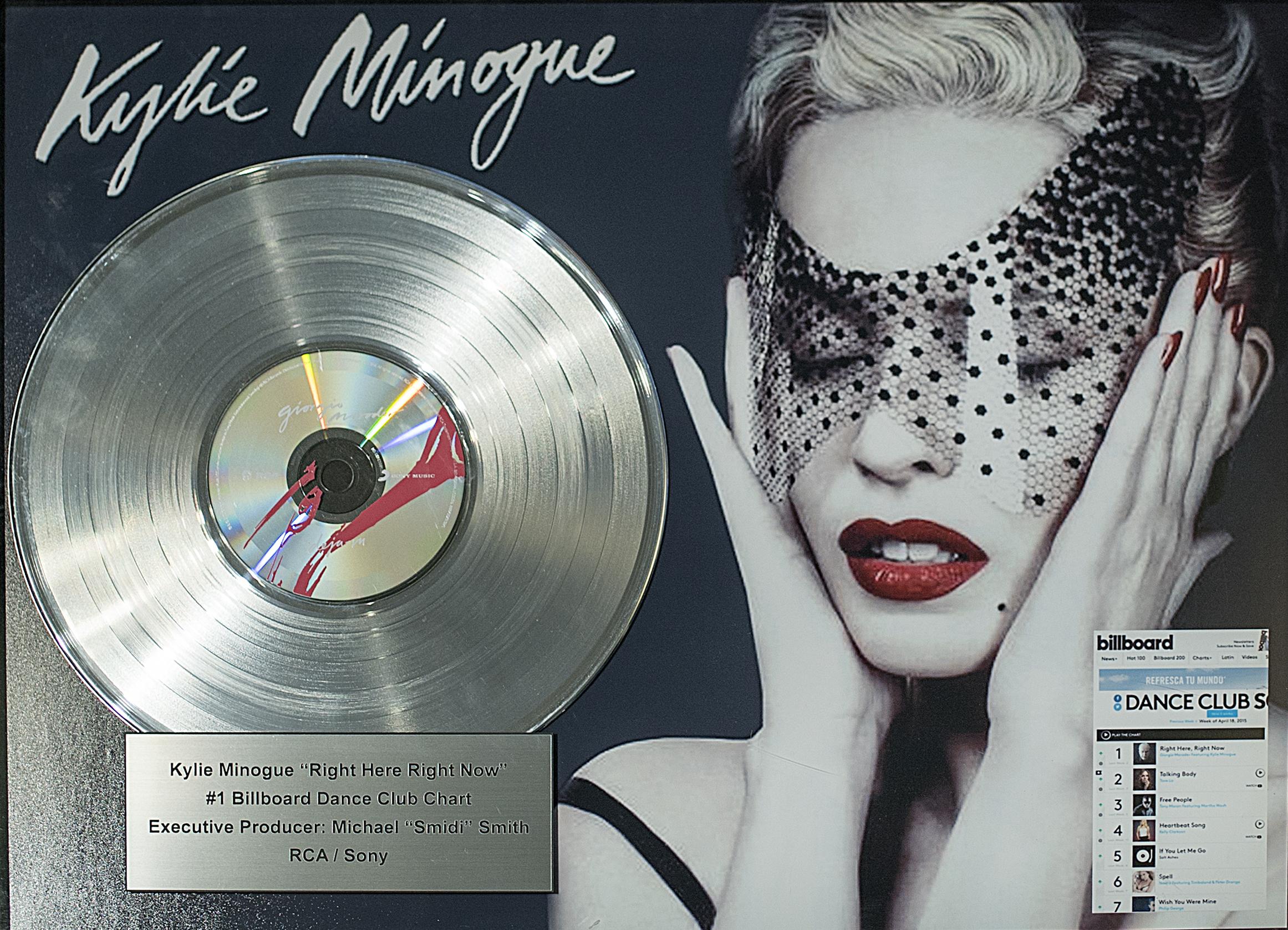 Kylie MinoqueDSC01534.jpg