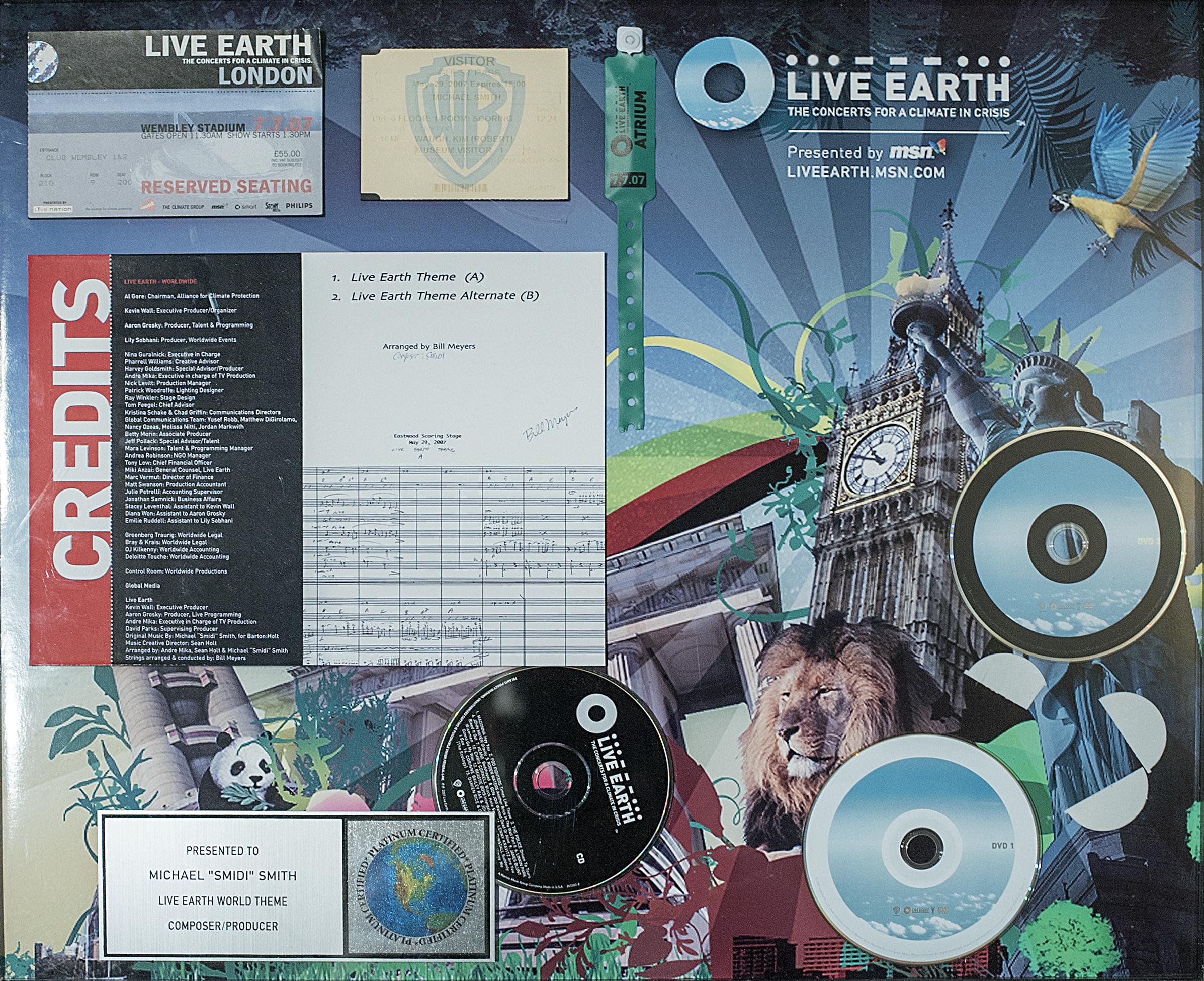 Live Earth_DSC01519.jpg