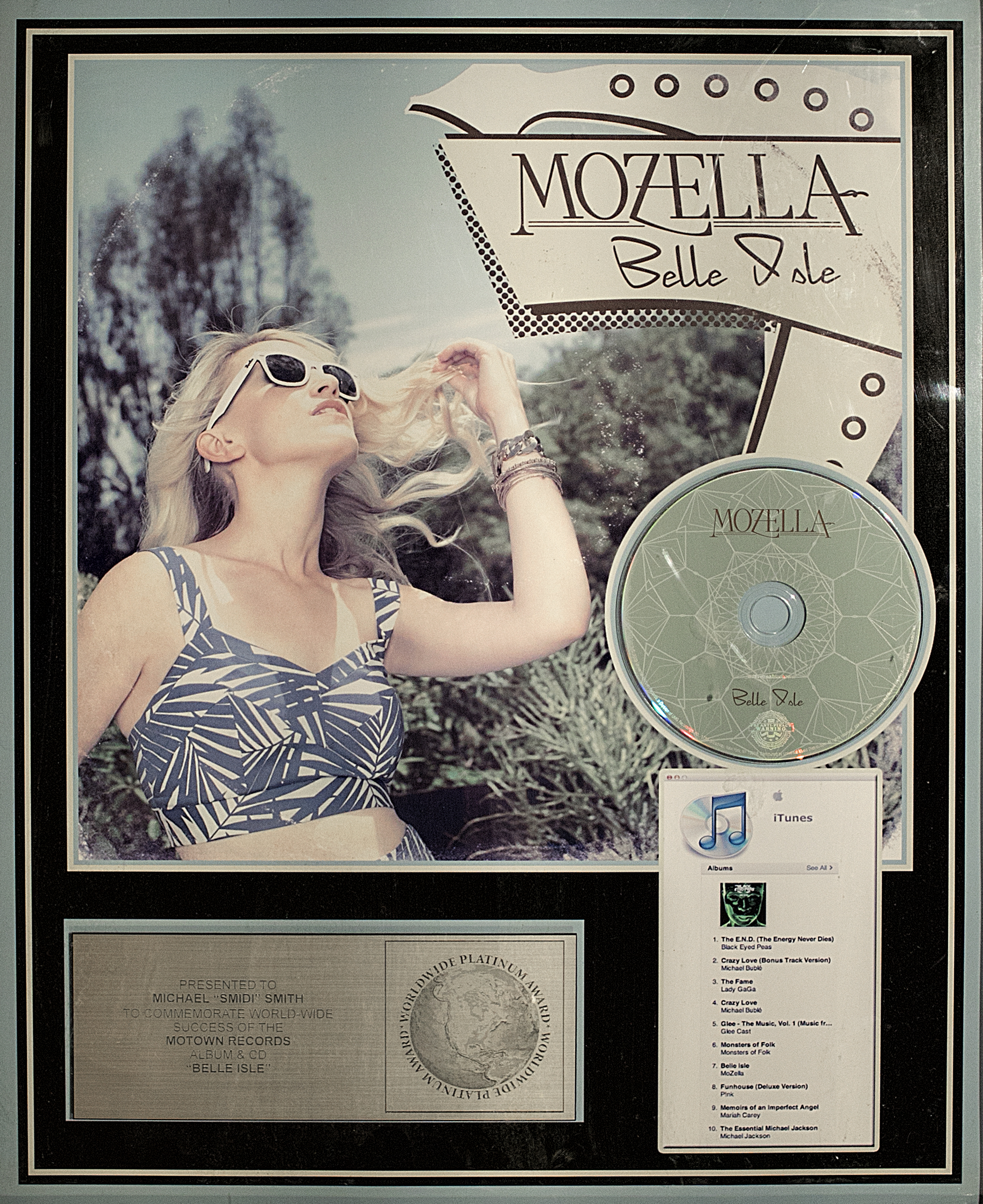 Mozella_DSC01495.jpg