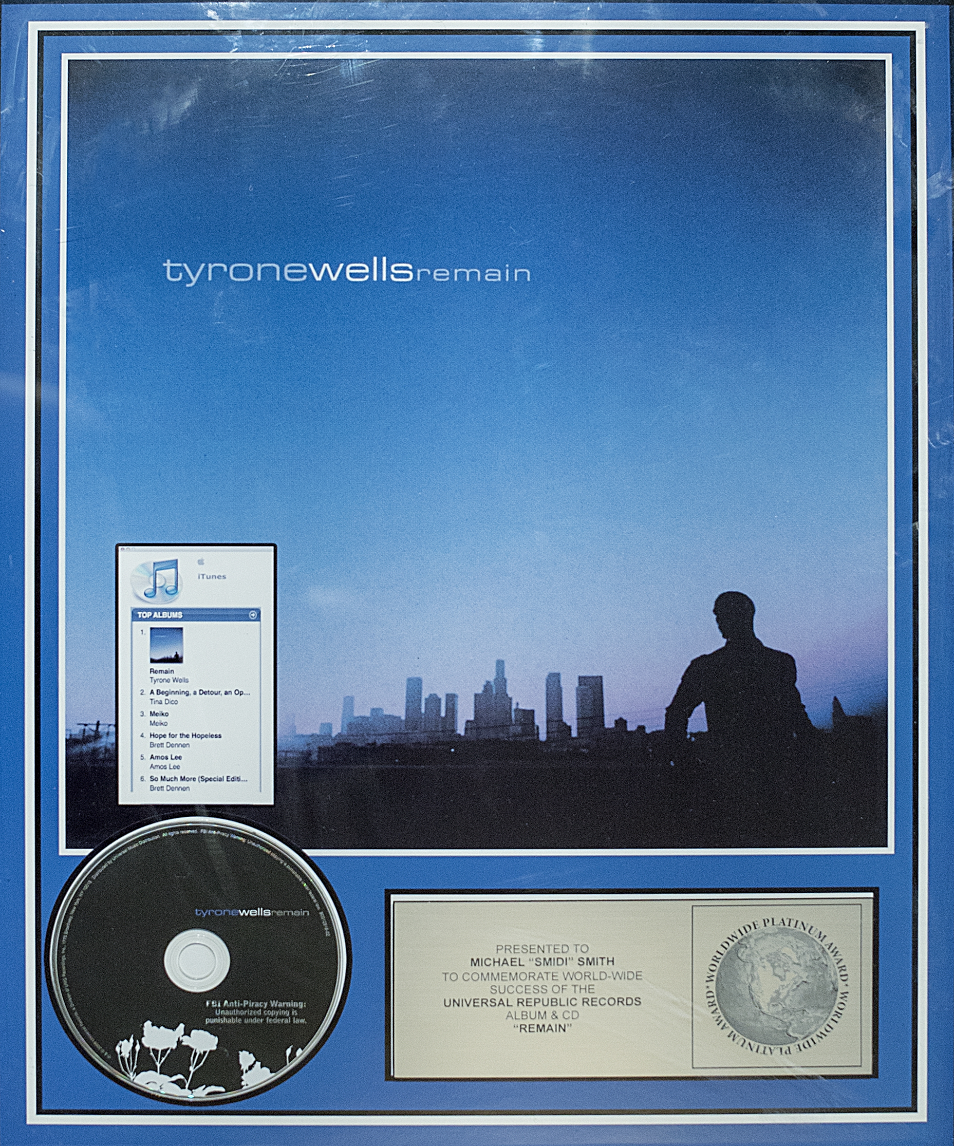 Tyron Well_DSC01515.jpg