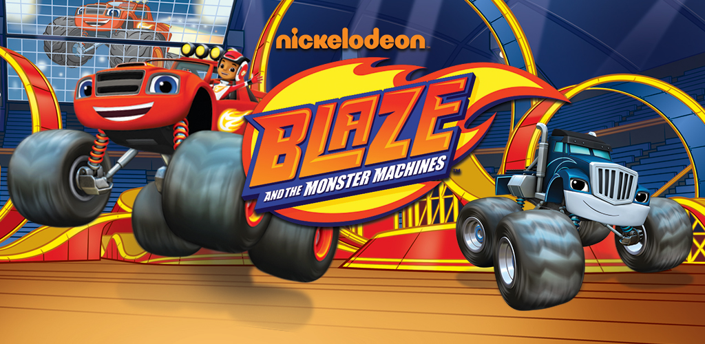 Blaze and the Monster Machines - Episodic song composer, producer and mixerMichael Smidi Smith and Scott KrippayneEmmy nominated