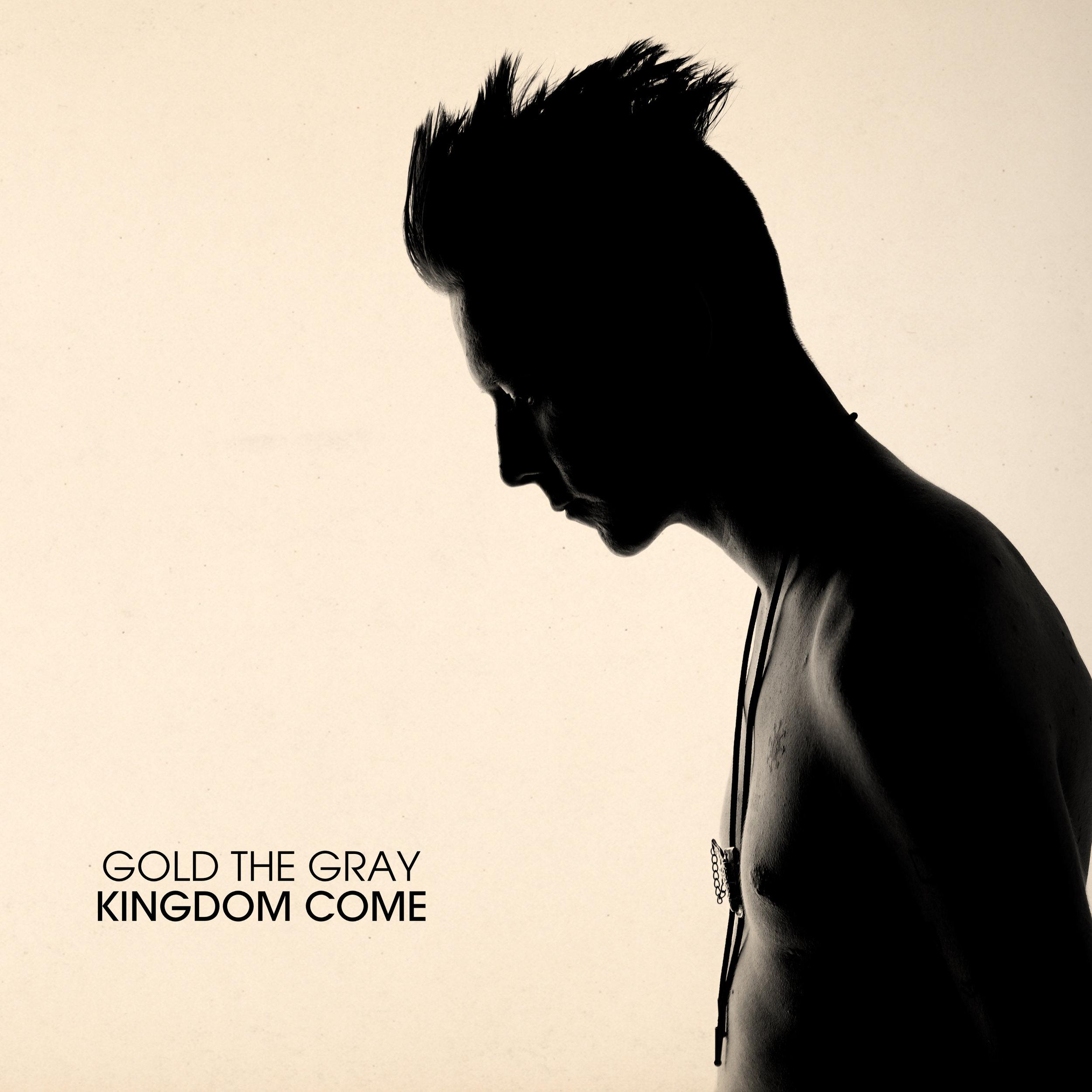 goldthegray_1.jpg