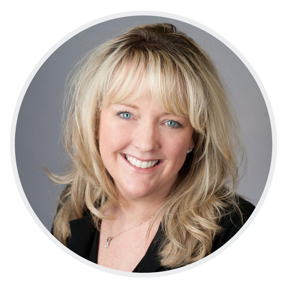 Julie Stevenson - 410.251.5291