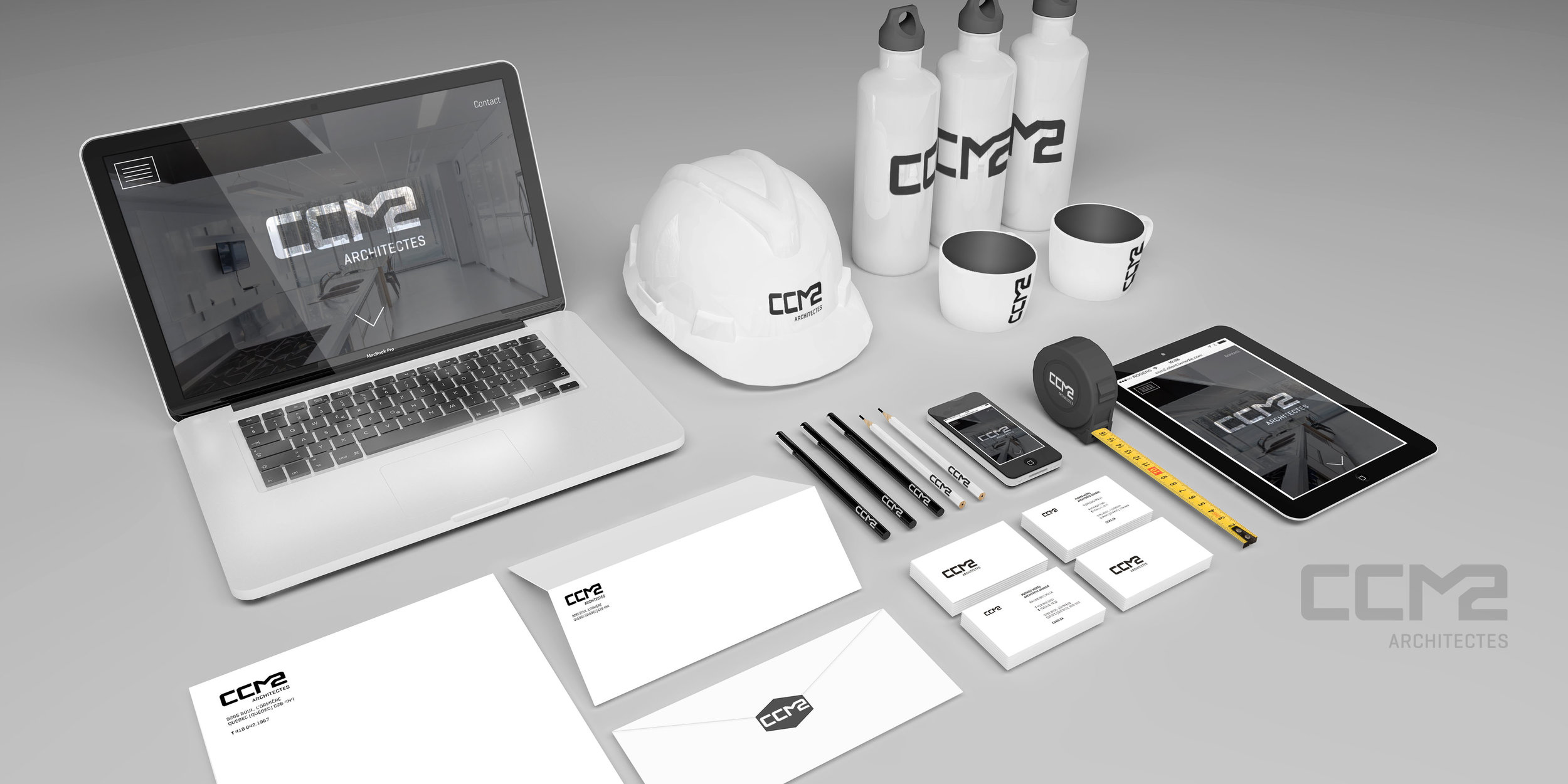 CCM2_Branding (2).jpg