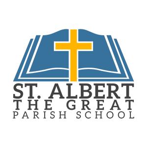 Albert_Social.png