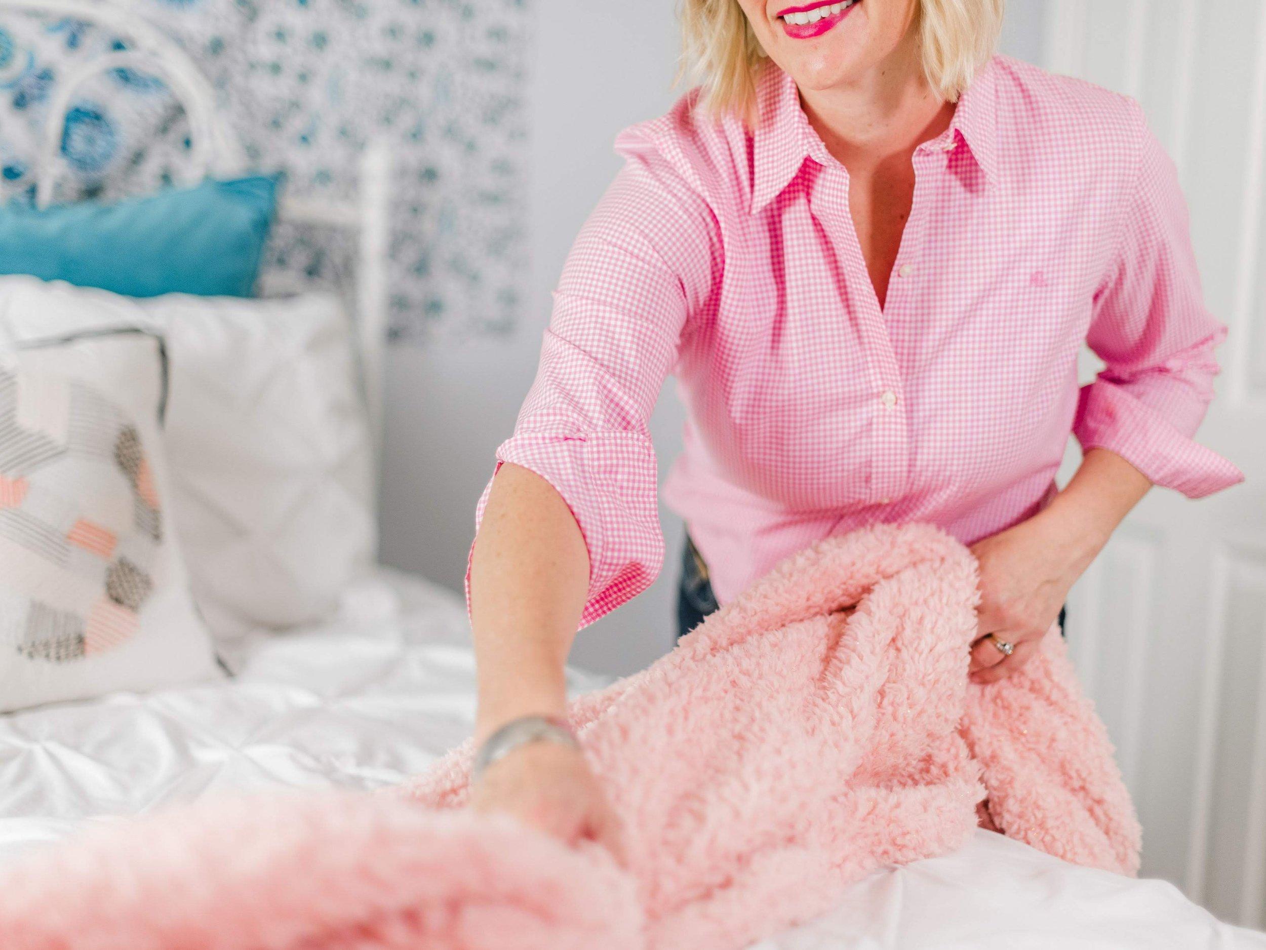 KH folding blanket.JPG