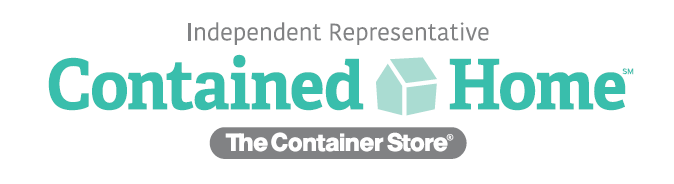 Contained home logo.PNG