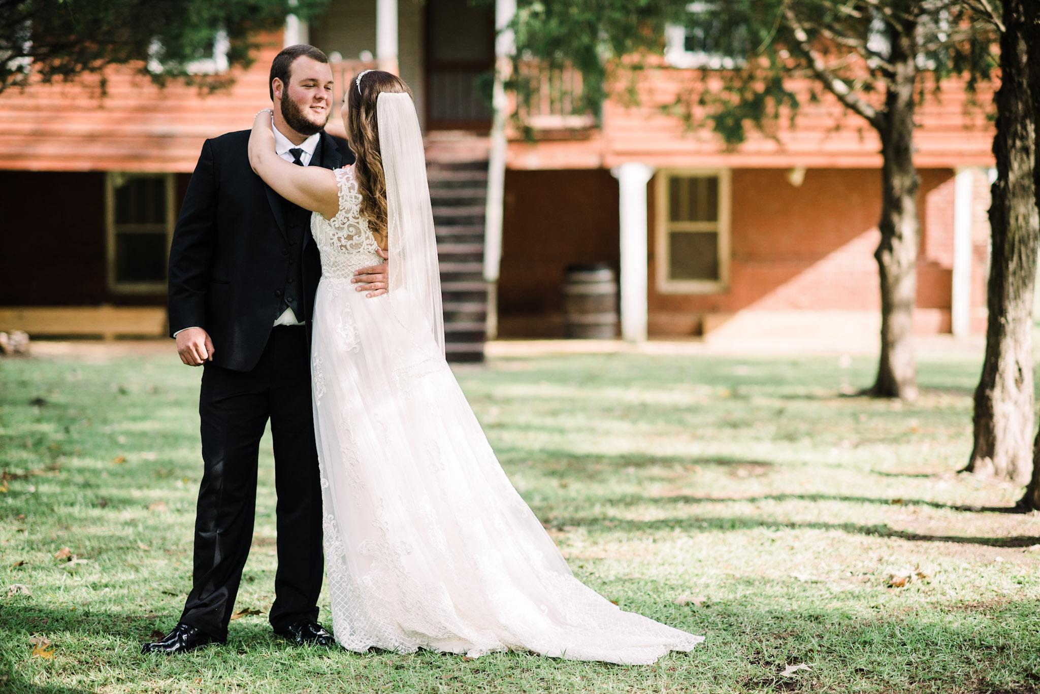 Jas_Natalie_Foxworth_Wedding_2018-1.jpg
