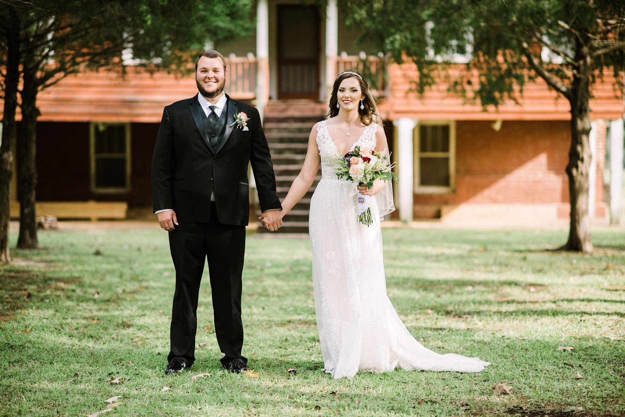 Jas_Natalie_Foxworth_Wedding_2018-2.jpg