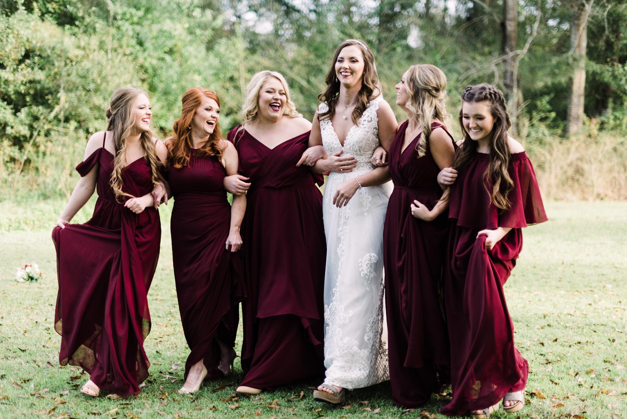 Jas_Natalie_Foxworth_Wedding_2018-4.jpg