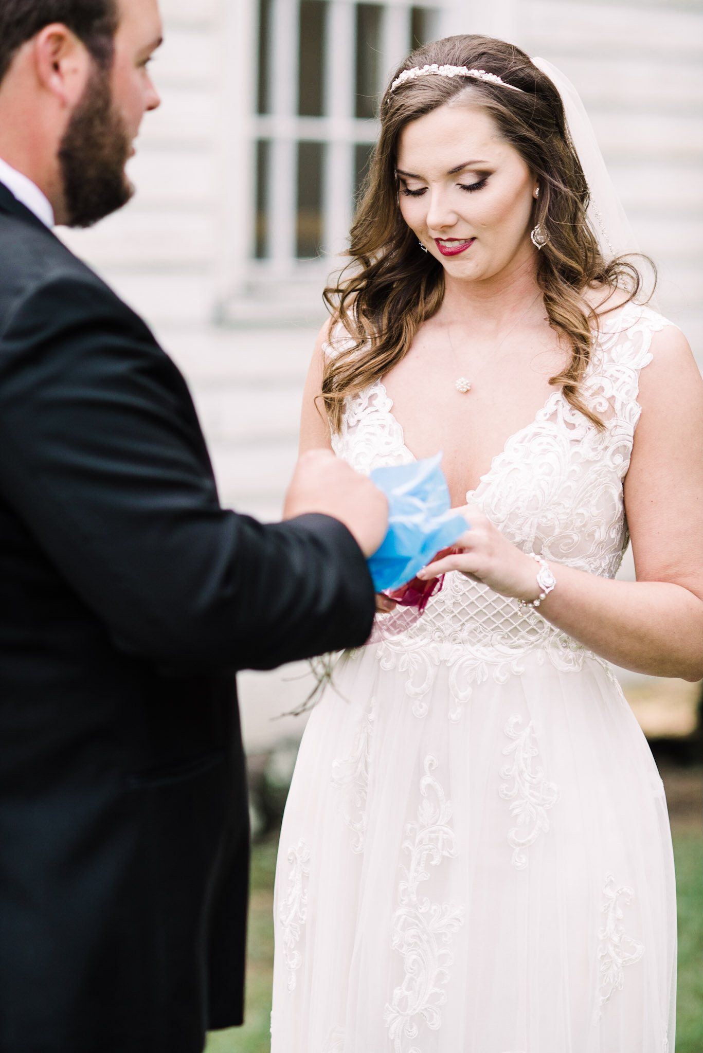Jas_Natalie_Foxworth_Wedding_2018-7.jpg