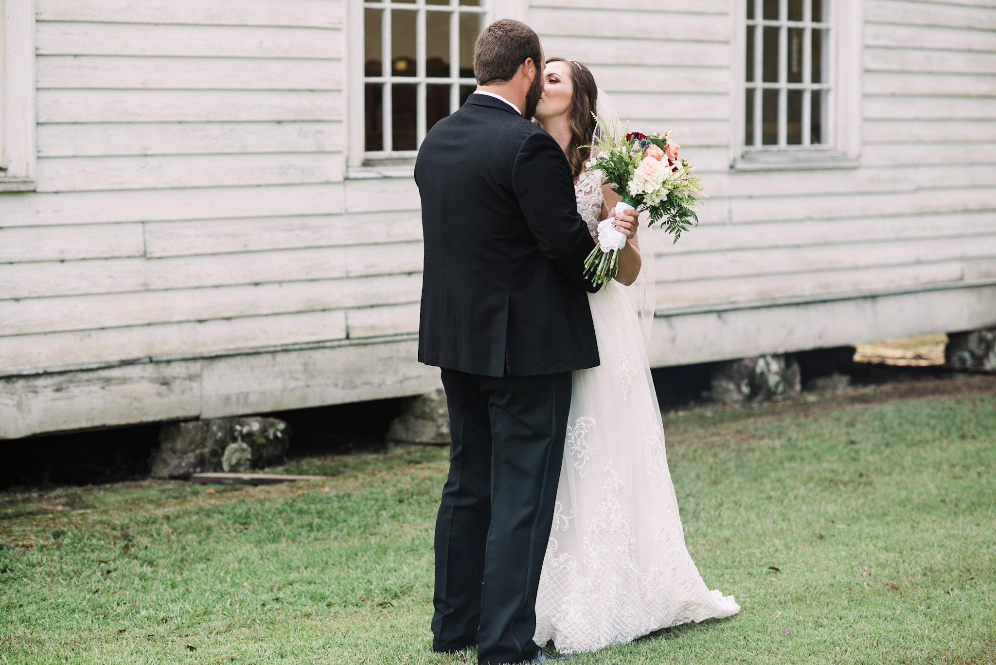 Jas_Natalie_Foxworth_Wedding_2018-8.jpg