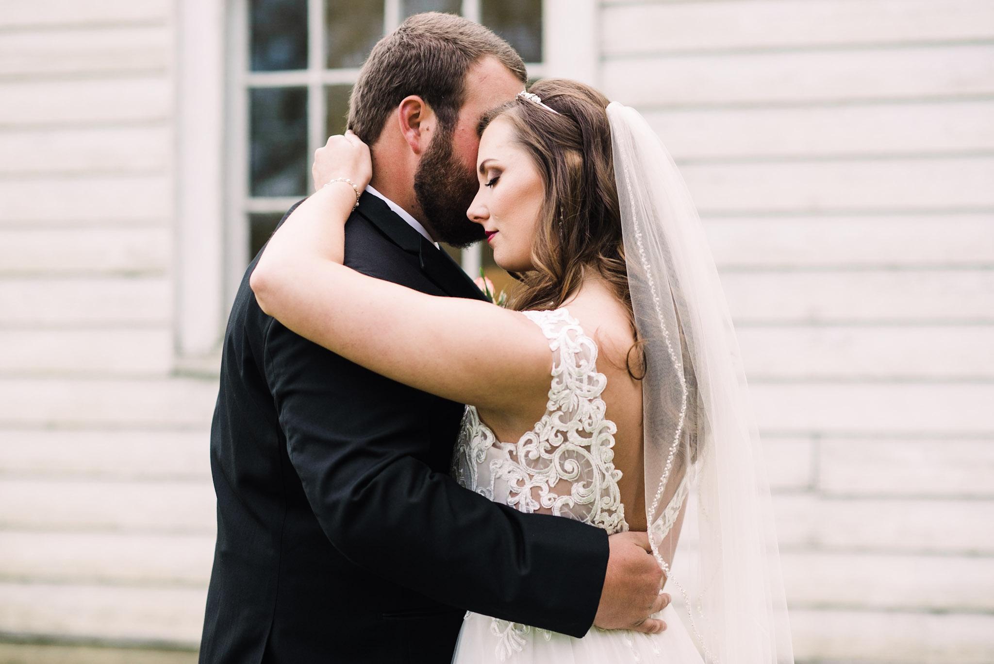 Jas_Natalie_Foxworth_Wedding_2018-10.jpg