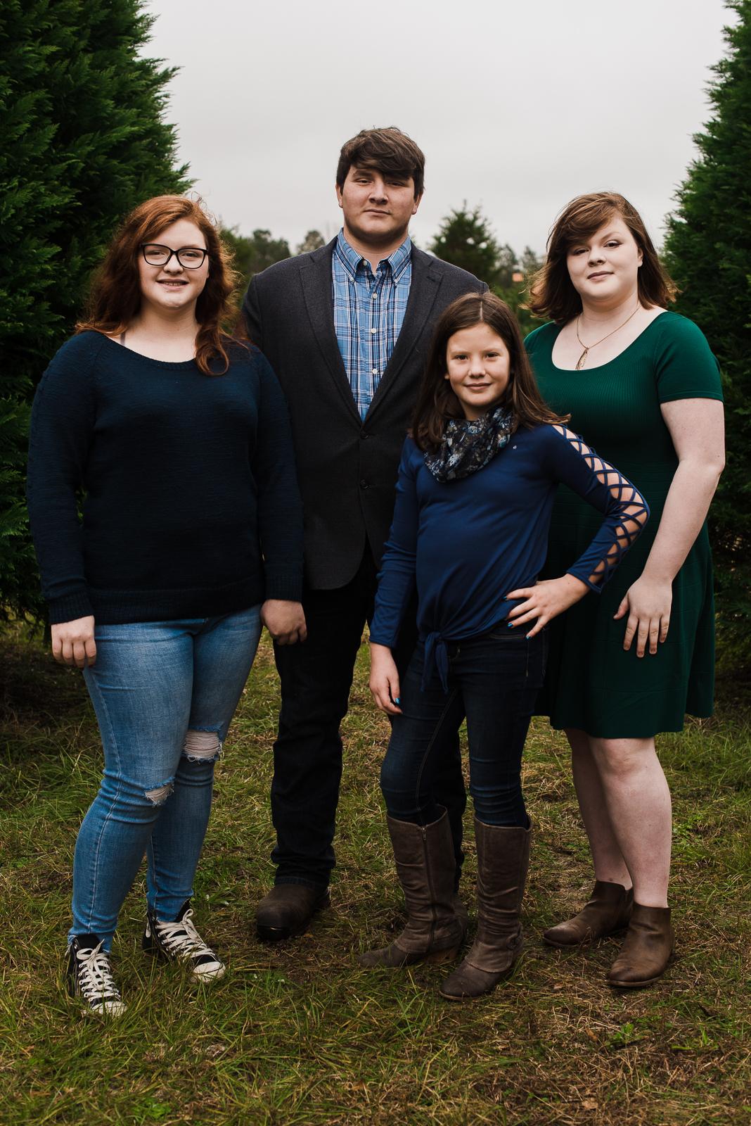 Hauffe-Family-Photos-Thomleys-Tree-Farm-12.jpg