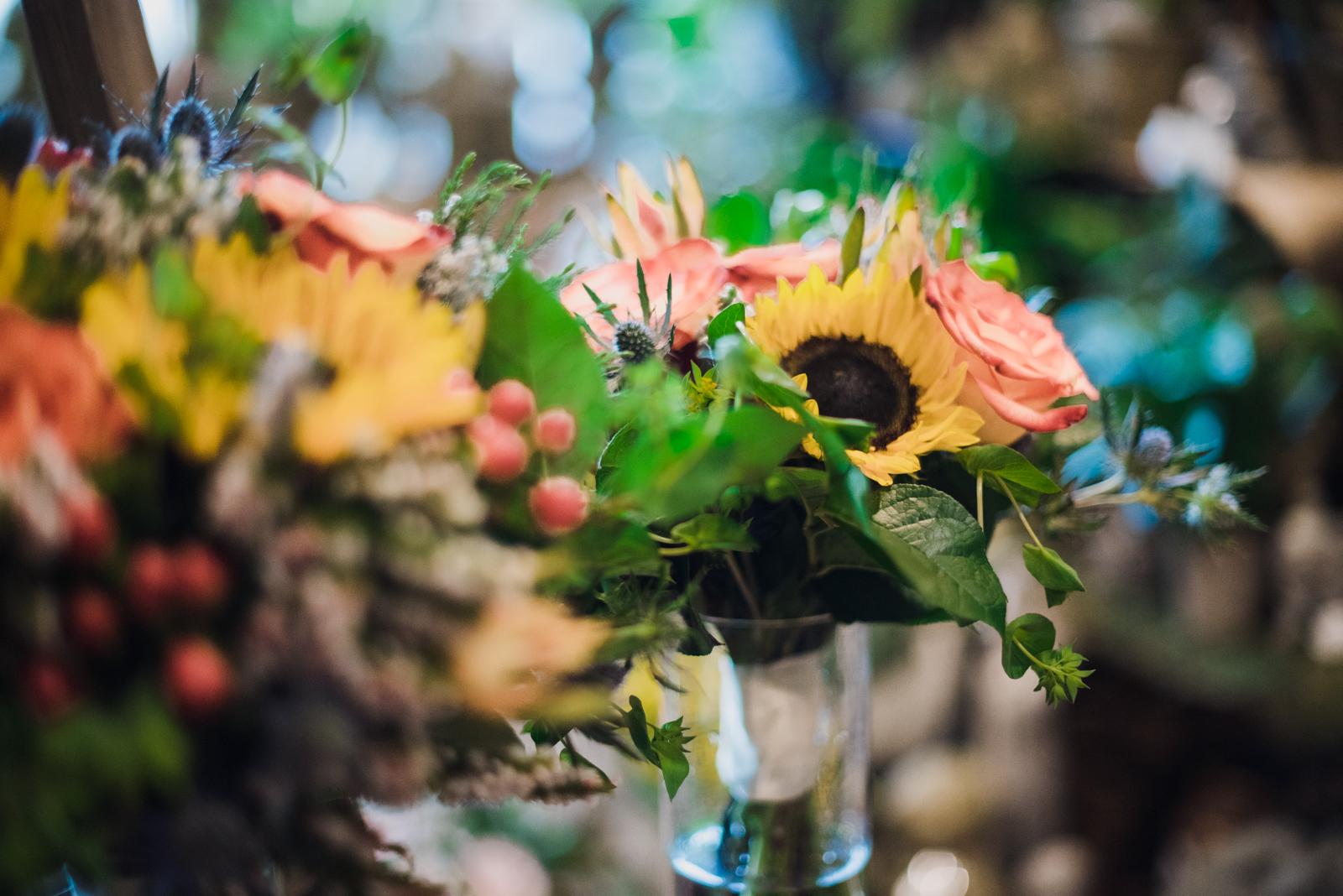 Blooms_Garden_Shop_Hattiesburg_Vendor_Florist-9.jpg