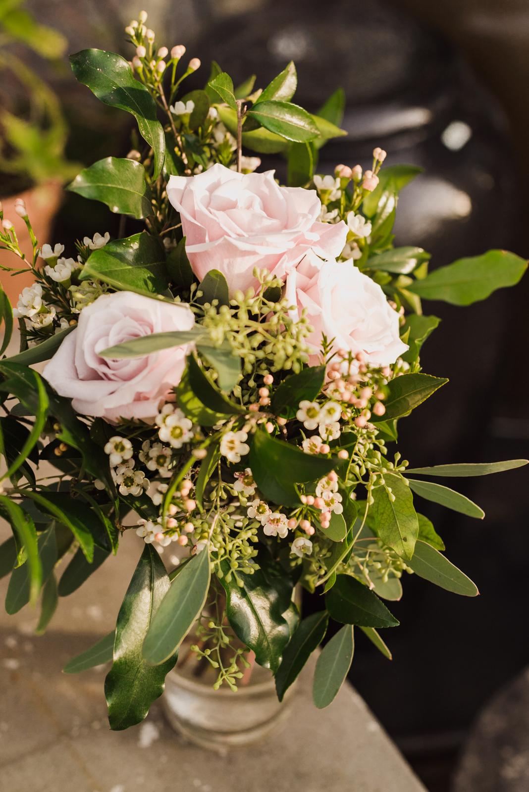 Blooms_Garden_Shop_Hattiesburg_Vendor_Florist-1.jpg